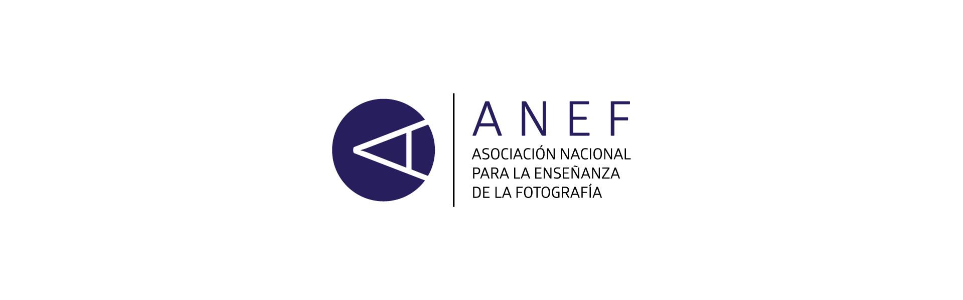 Asociación Nacional para la Enseñanza de la Fotografia