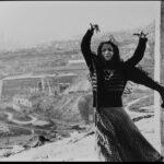 Carmen Amaya (1963). Colita