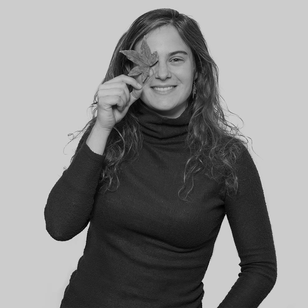 Adriana Olsina