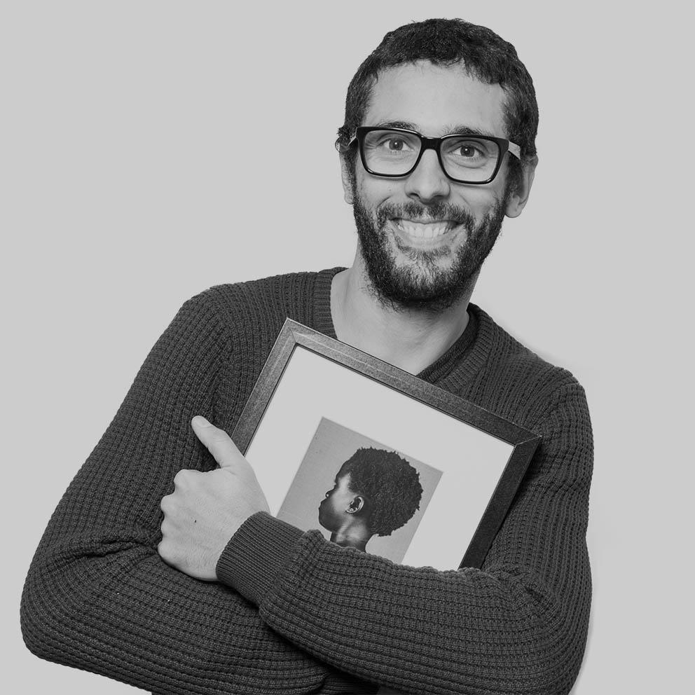 Joel Ventura