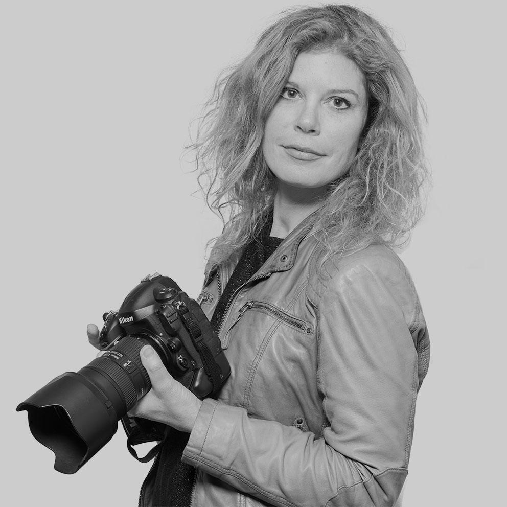 Katherin Wermke