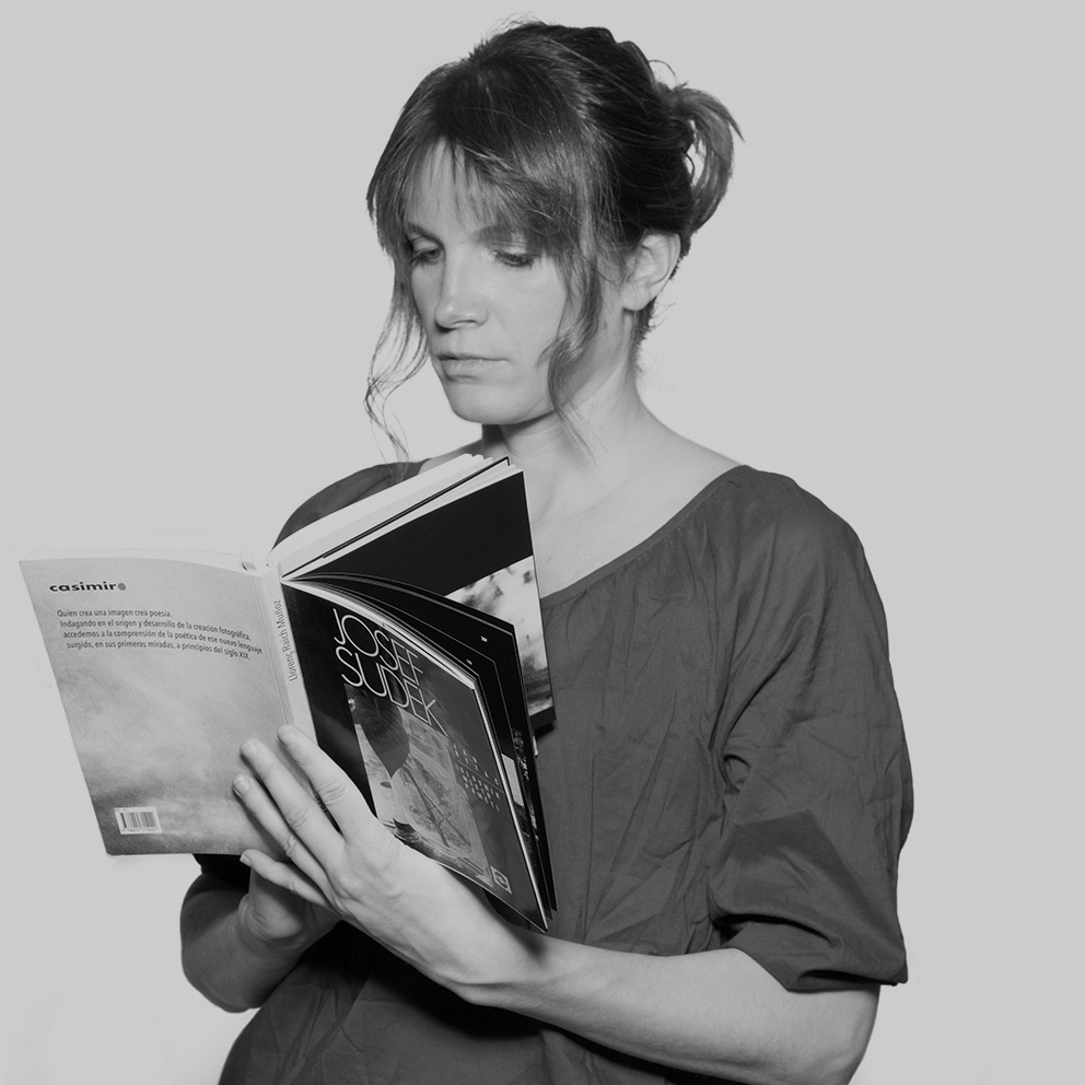 Laia Moreto