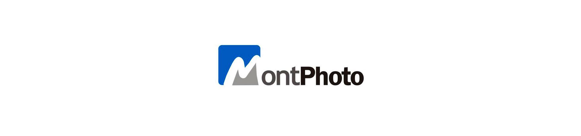 MontPhoto Fest 2019