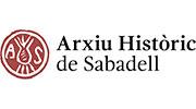 Arxiu Històric de Sabadell