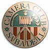 Camera Club Sabadell