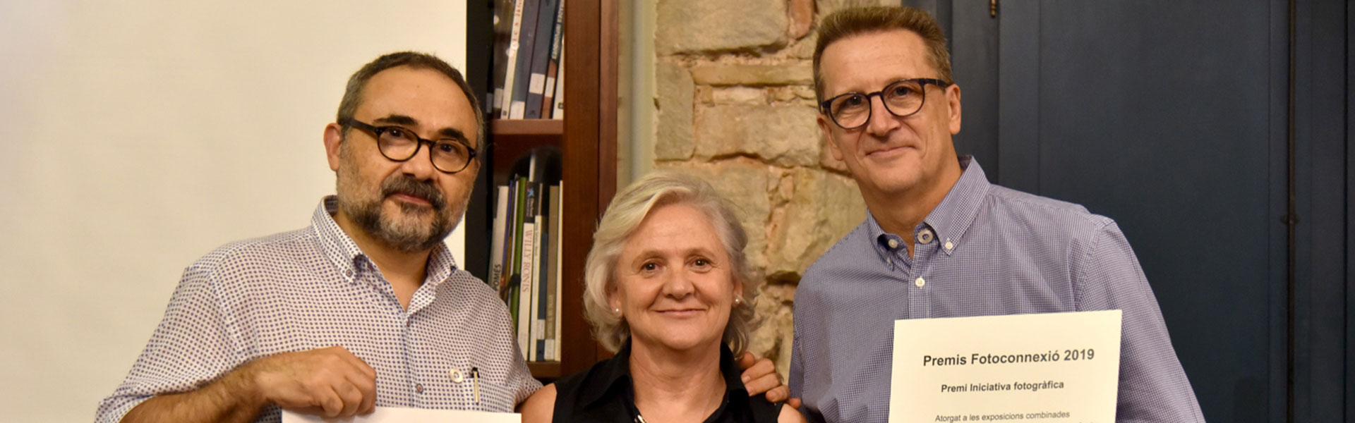 Foto: Montserrat Baldomà