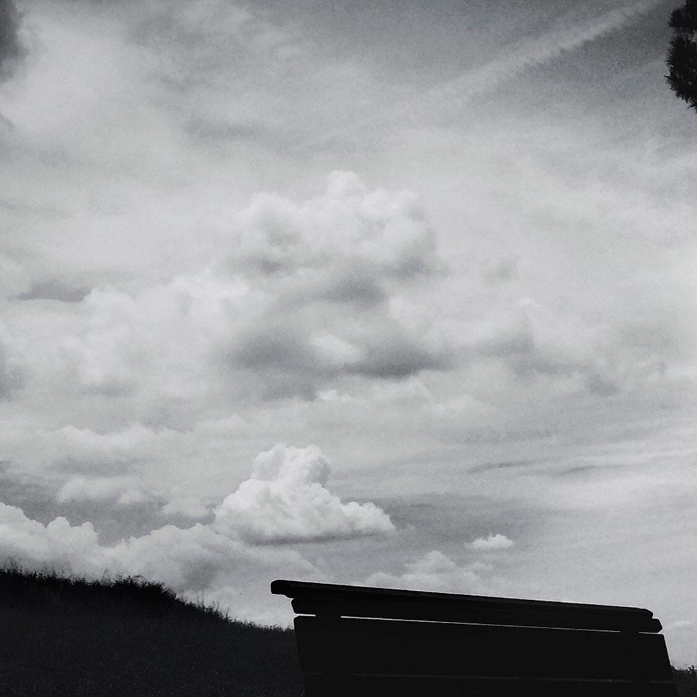 INVENIRE: Realisme màgic. Foto: Gemma Cano