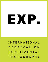Exp. International Festival on Experimental Photography
