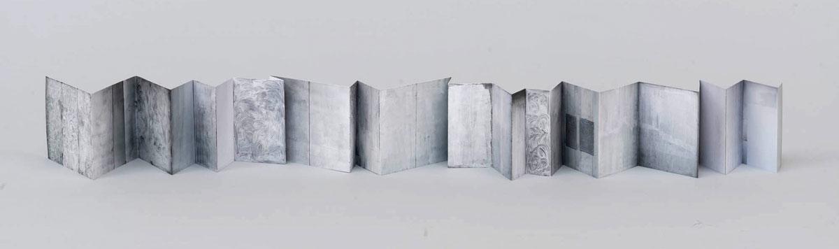 Blank, Josep Maria de Llobet