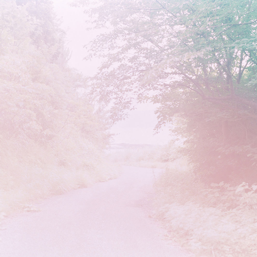 Foto: Rinko Kawauchi
