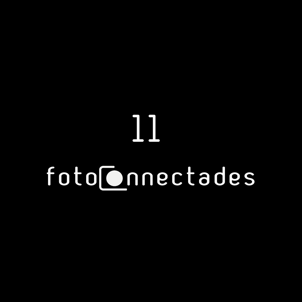 11 fotoconnectades