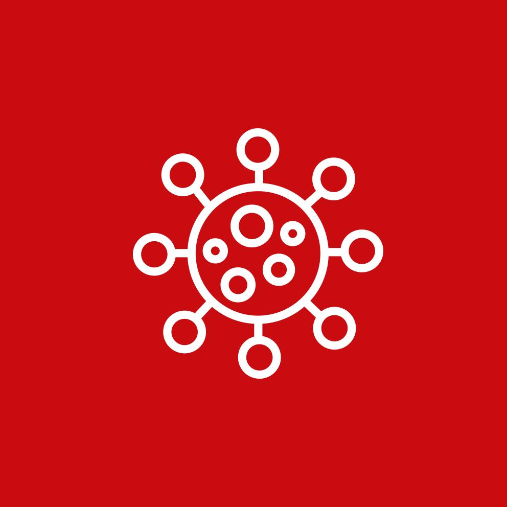 Informació coronavirus