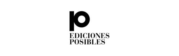 Ediciones Posibles
