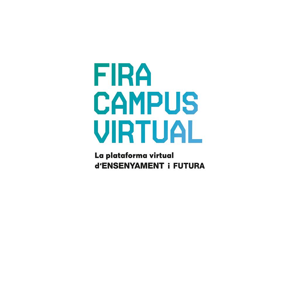 FiraCampusVirtual