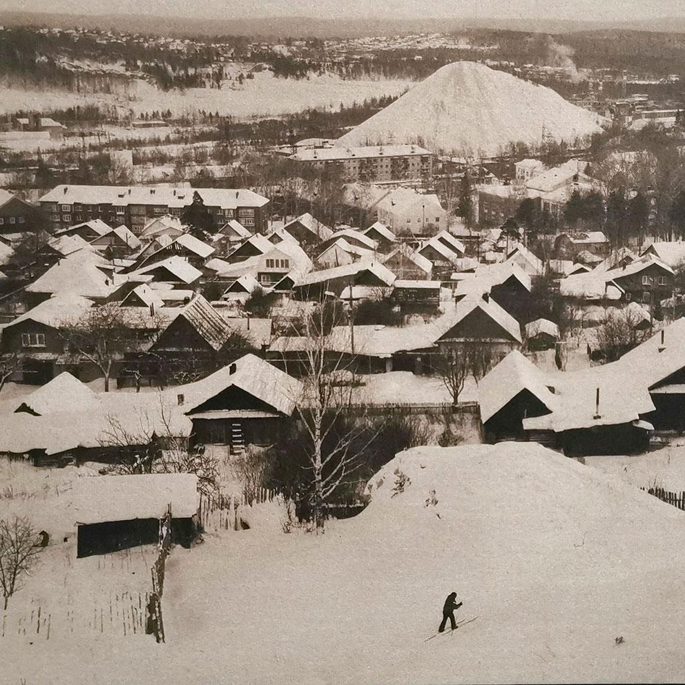 Foto: Fyodor Telkov