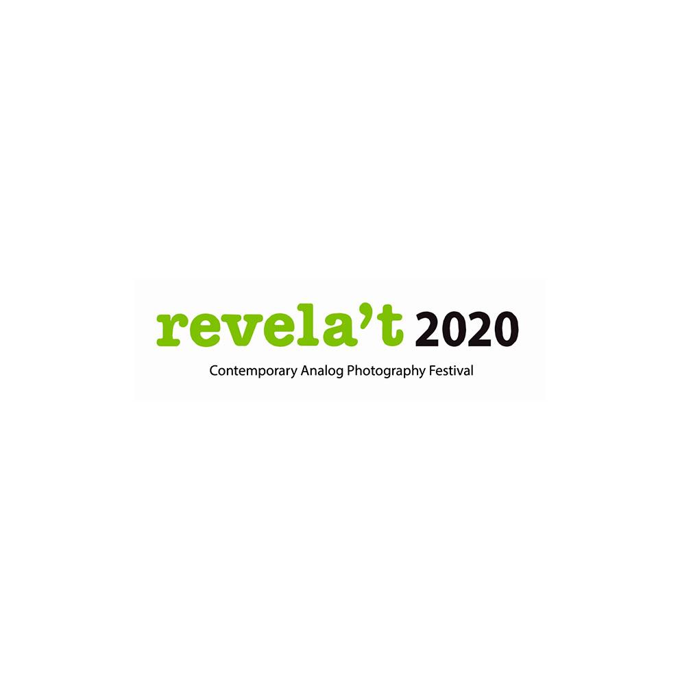 Festival Revela'T 2020