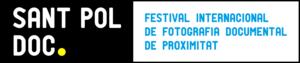SantPolDOC. Festival Internacional de Fotografia Documental de Proximitat