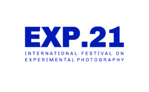 EXP.21 – International Festival on Experimental Photography